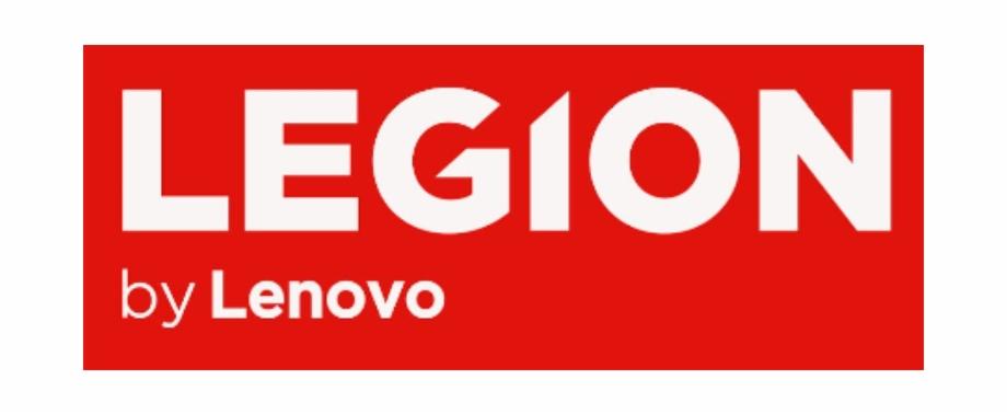 laptop lenovo lenovo legion y520 text logo png sign transparent png download 3266253 vippng laptop lenovo lenovo legion y520