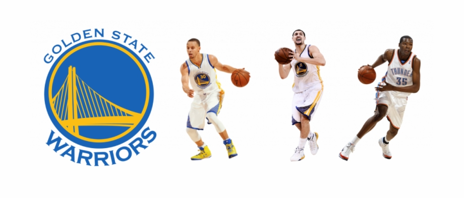 Golden State Warriors Jersey Drawing Transparent Png Download 3269349 Vippng