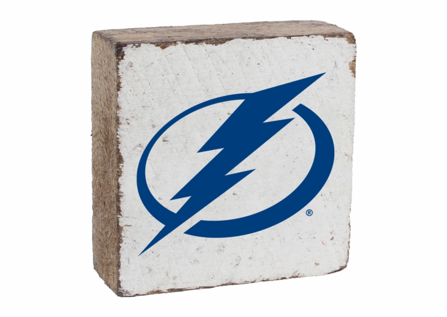 image tampa bay lightning logo transparent png download 3296235 vippng vippng