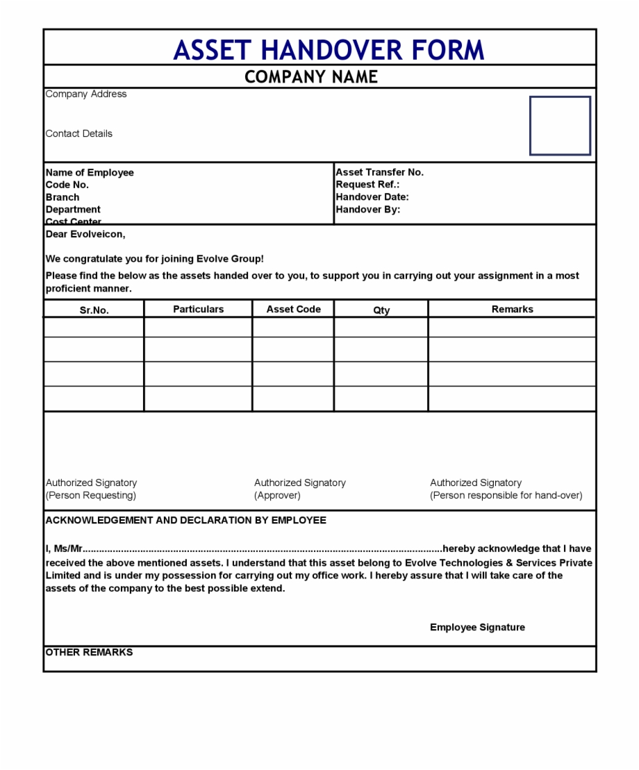 Ms Office Certificate Template Template Transparent Png