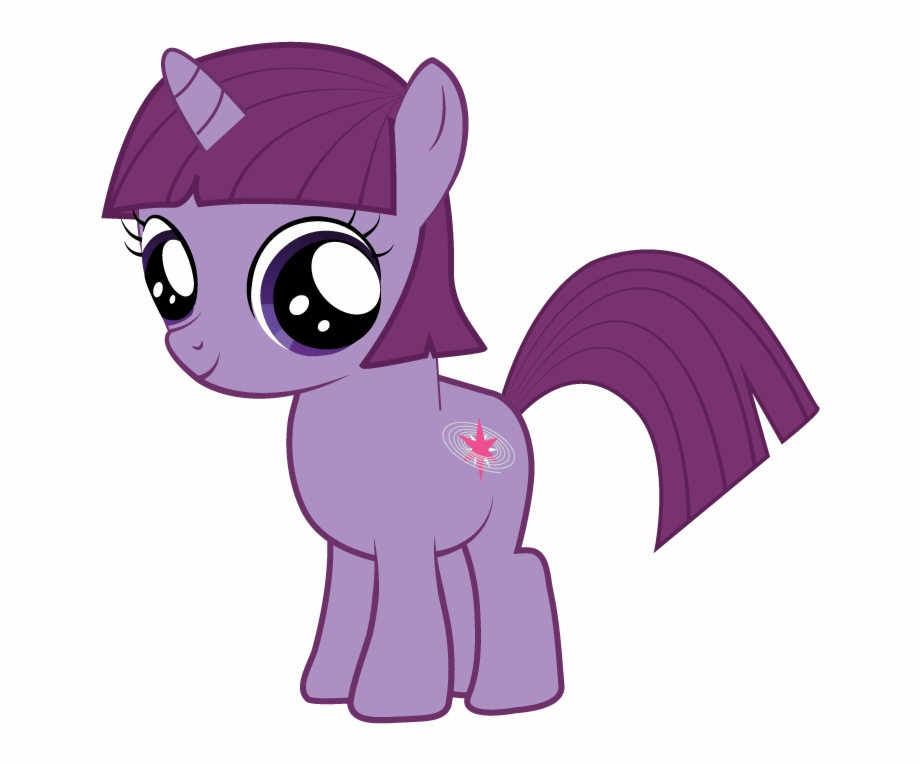 Post 24229 0 01102700 1400386640 Thumb Gambar My Little Pony Twilight Sparkle Transparent Png Download 3300279 Vippng