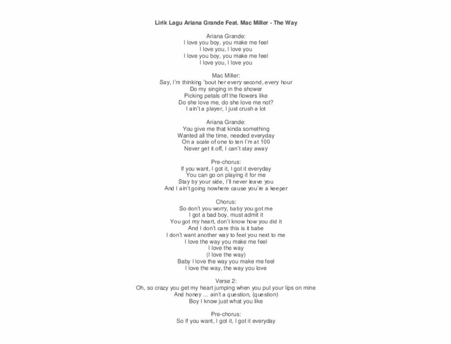Mac Miller Ft Lil Wayne The Question Download