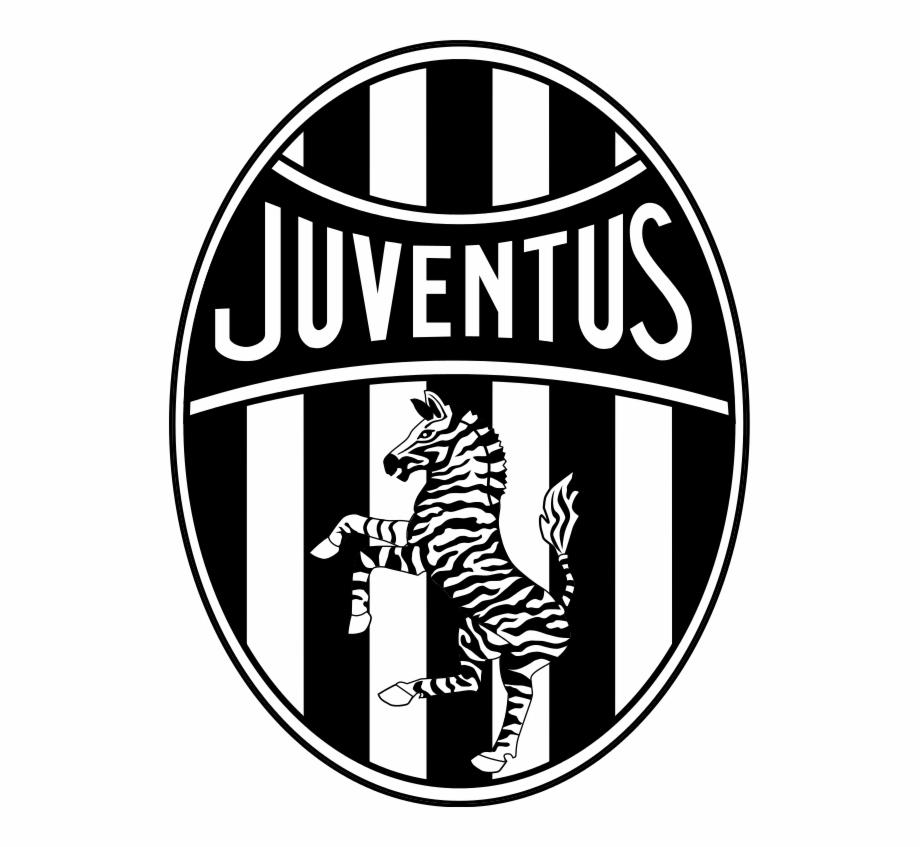 old logo juventus fcsvg wikipedia juventus logo 1929 transparent png download 3434032 vippng old logo juventus fcsvg wikipedia