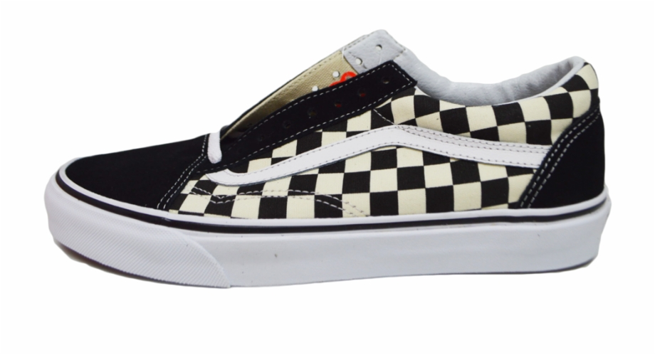 old skool vans vans old skool transparent png download 3435976 vippng old skool vans vans old skool