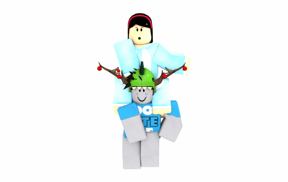 Gfx Roblox Transparent Png Download 3436216 Vippng