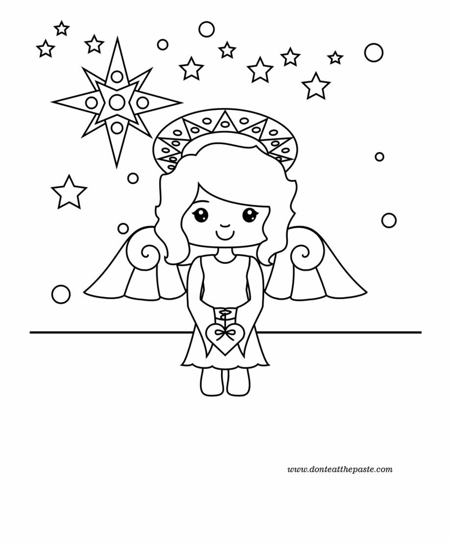 Hatsune Miku V4x - Lineart by Tsiox on DeviantArt | 1105x920