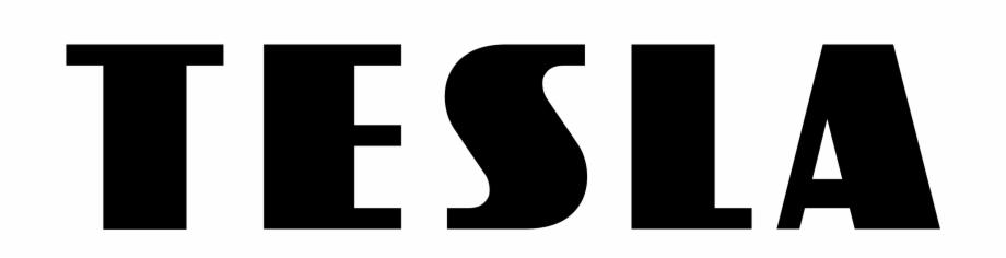 Tesla Logo Png Transparent Graphics Transparent Png Download 3491121 Vippng