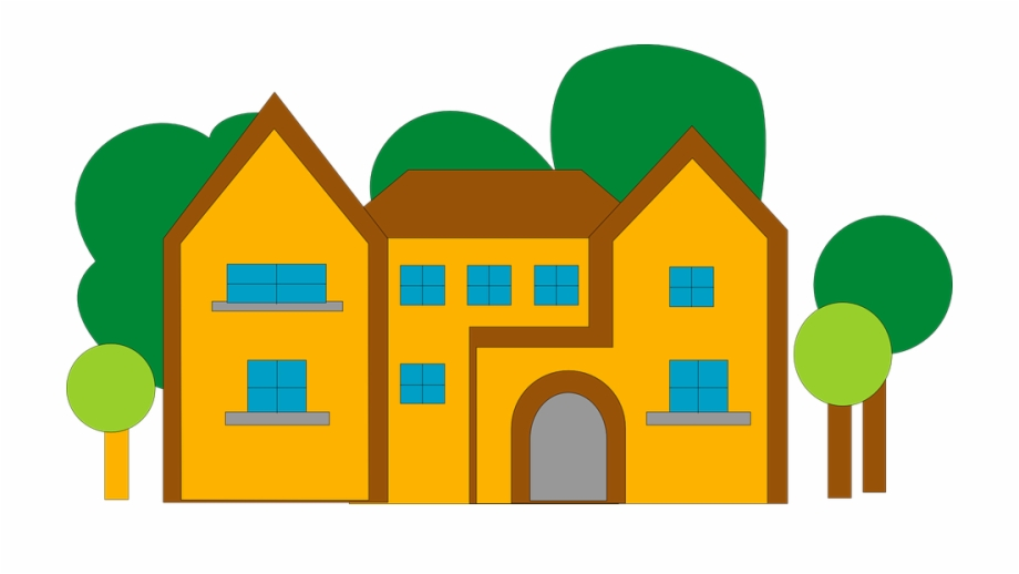 Free Pictures Of A House, Download Free Clip Art, Free Clip Art on Clipart  Library