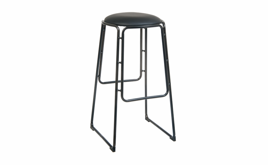 Super Seat Height Bar Stool Transparent Png Download Unemploymentrelief Wooden Chair Designs For Living Room Unemploymentrelieforg