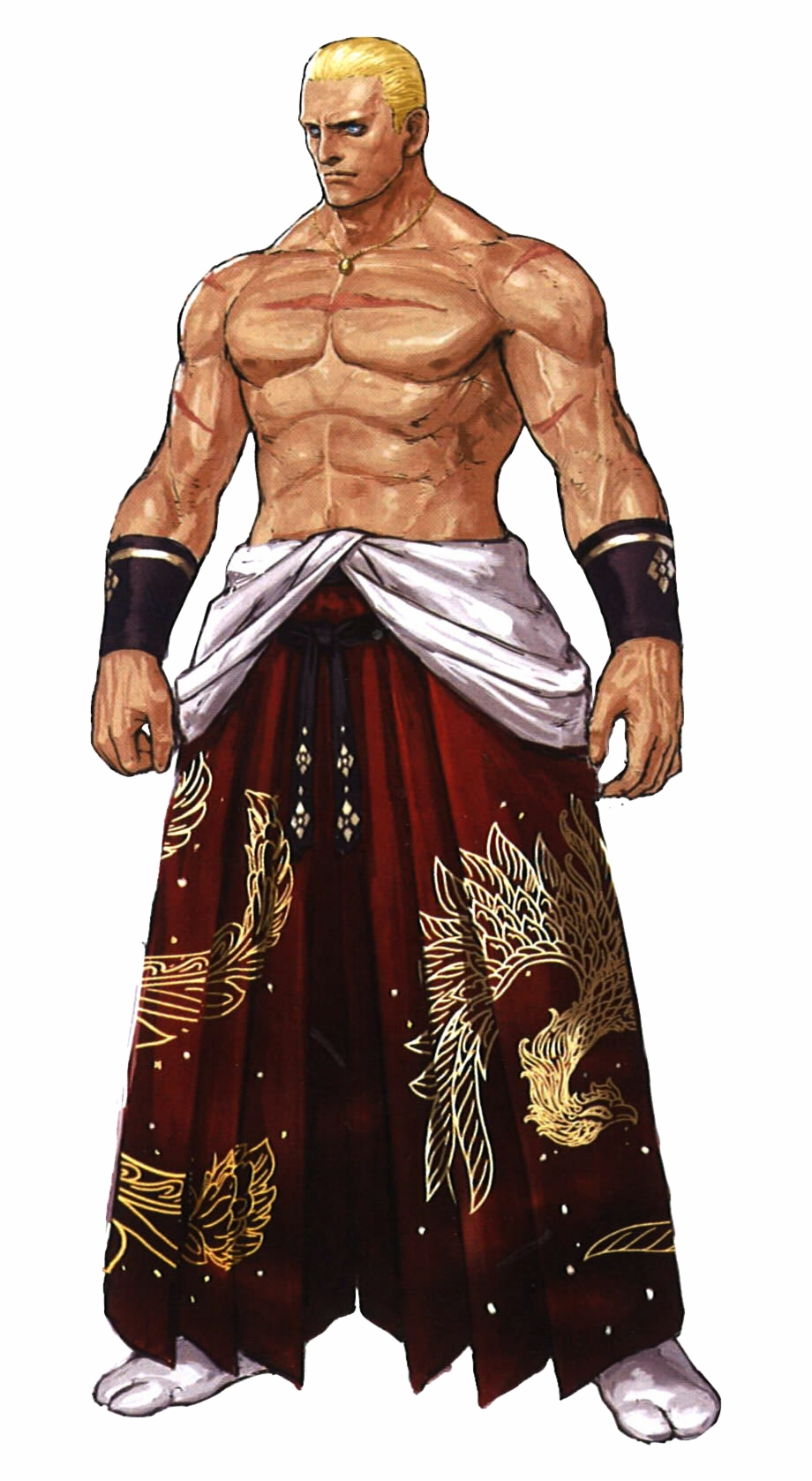 Geese Kofxiv Terry Bogard And Rock Howard Transparent Png Download 3532226 Vippng Poster of rock howard's stage from garou: geese kofxiv terry bogard and