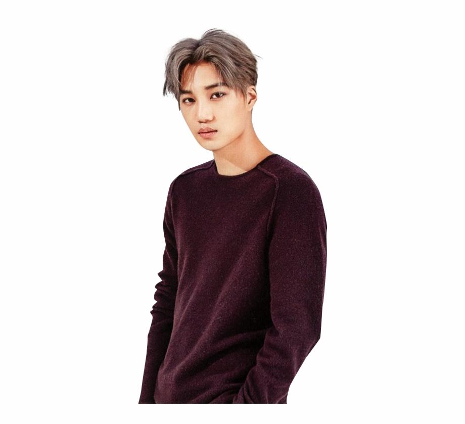 356 3569115 exo exo kai exo kai k pop kpop