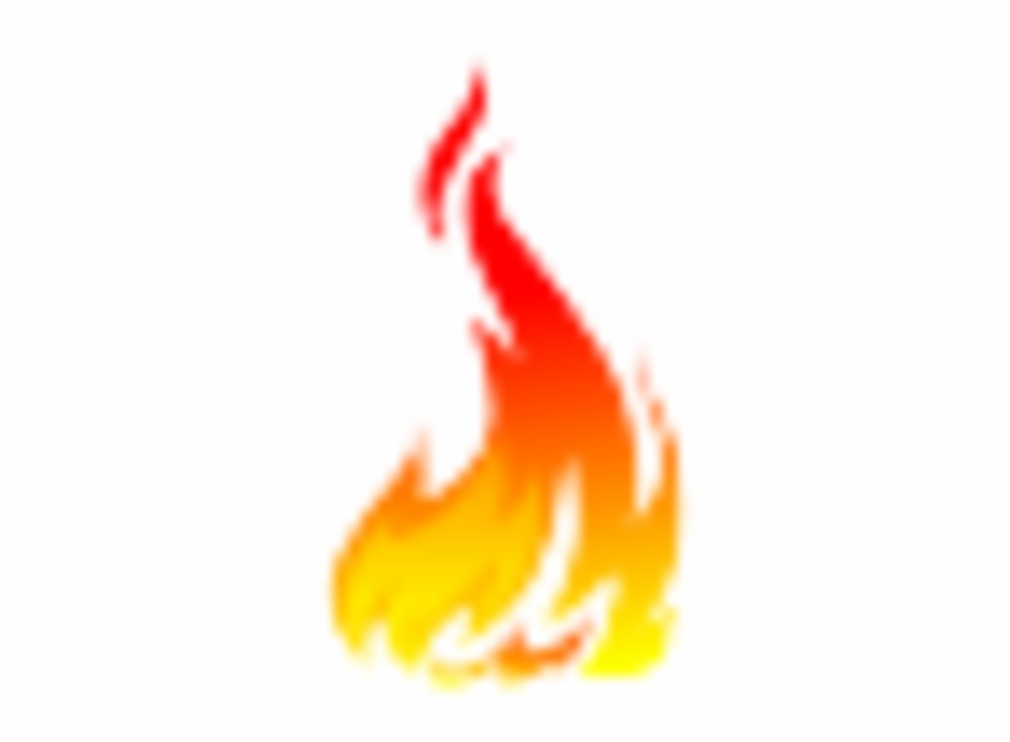 fire image flame animated icon gif transparent png download 363636 vippng fire image flame animated icon gif