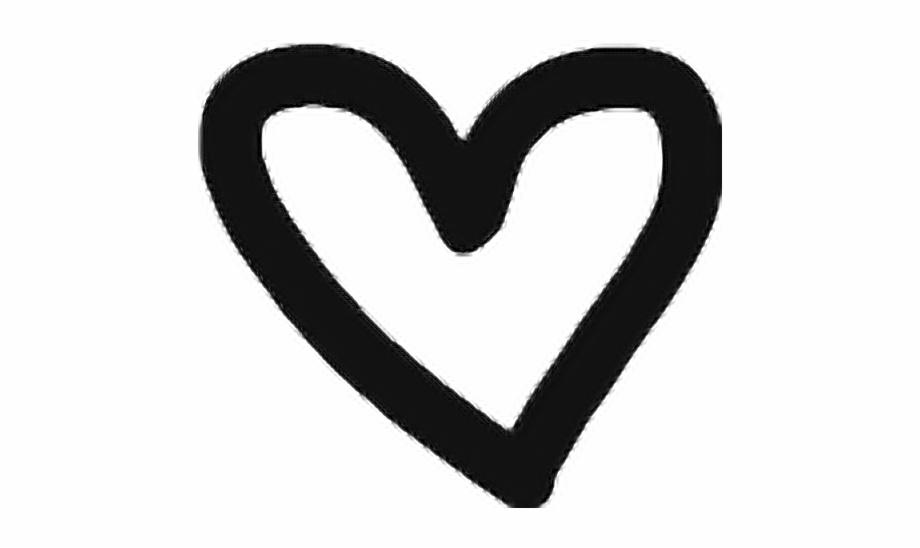 Tumblr Whatsapp Emoji Emoticon Cool Pretty Nice Love Heart