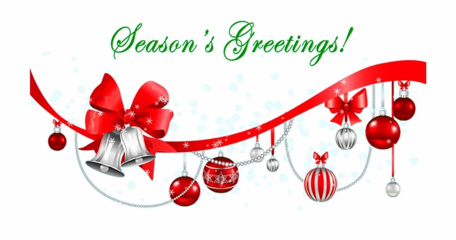 Decoration Tree Ornament Christmas Day