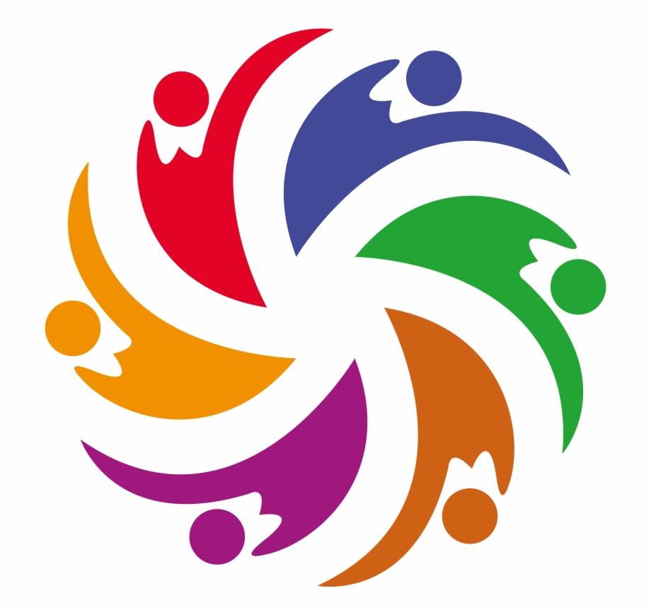 Contoh Logo Grup Alumni Smp Transparent Png Download 3650274 Vippng