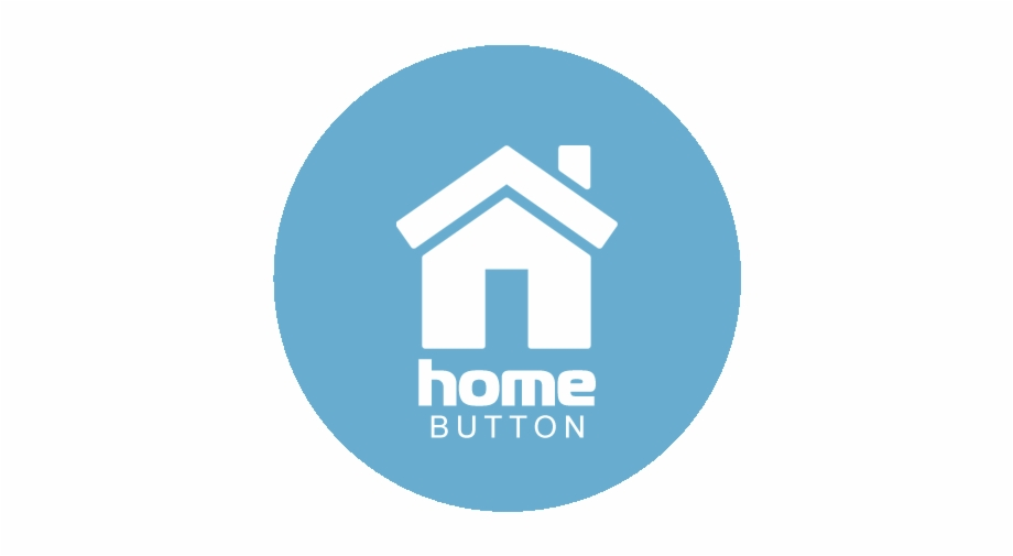 iphone 6 home button house transparent png download 3681611 vippng iphone 6 home button house