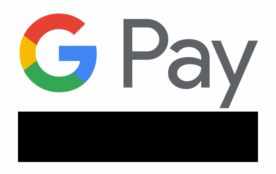 Google Pay Listed As Payment Option On Ebay Google Transparent Png Download 3685281 Vippng