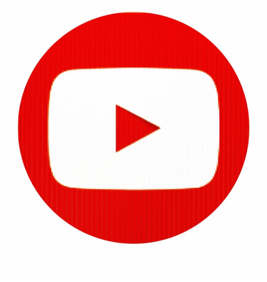 Youtube Music Circle Transparent Png Download 3693224