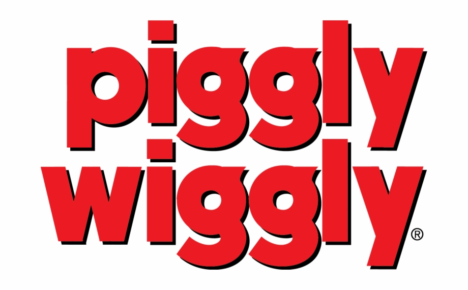 Yellow Circle png download - 2158*1713 - Free Transparent Piggly Wiggly png  Download. - CleanPNG / KissPNG