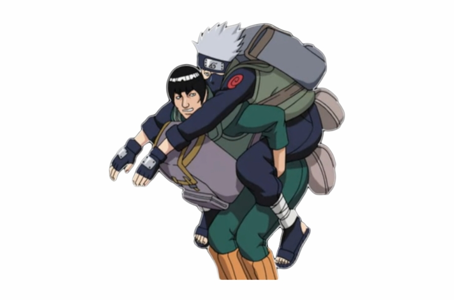 https://www.vippng.com/png/detail/371-3714145_personguy-and-kakashi-guy-com-kakashi-png.png