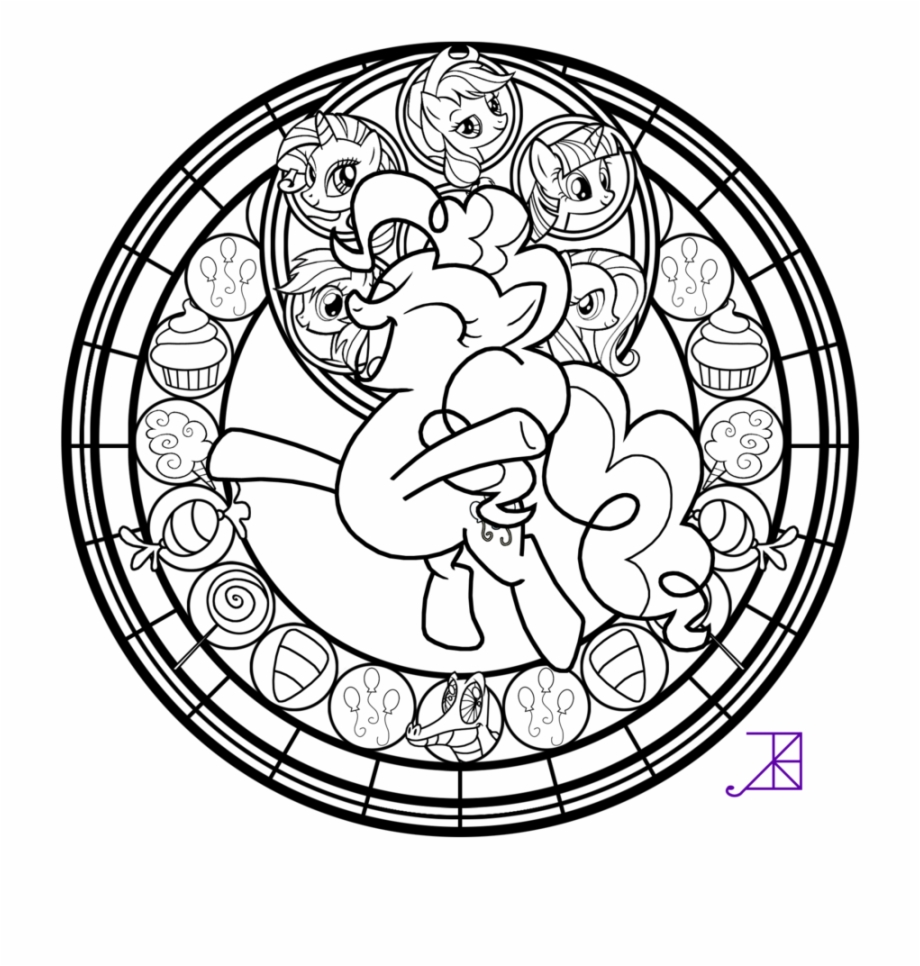 pinkie pie coloring page - Google Search | My little pony coloring ... | 966x920
