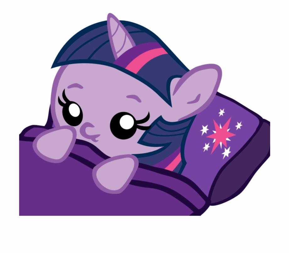 My Little Poney Bébés Fond D'écran Probably Containing - My Little Pony  Princess Twilight Sparkle Baby Transparent PNG Download #3740903 - Vippng