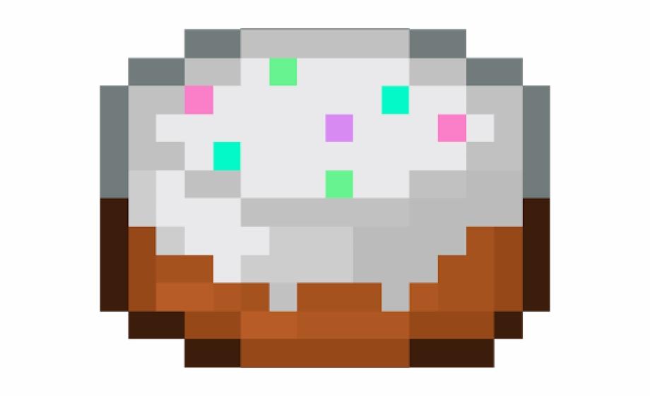 Minecraft Clipart Minecraft Cake Minecraft Cake Face