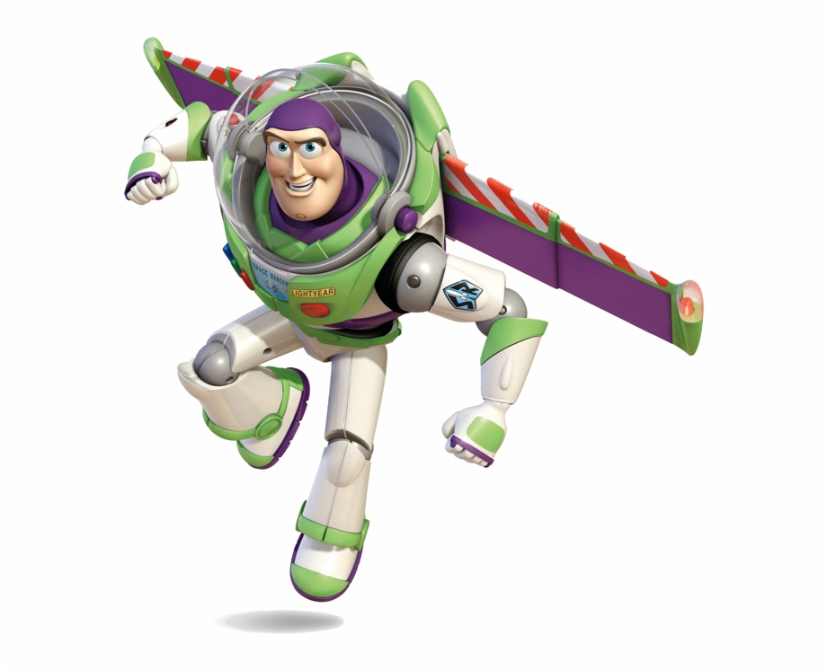 Buzz Lightyear Buzz Toy Story Png Transparent Png Download 3781106 Vippng