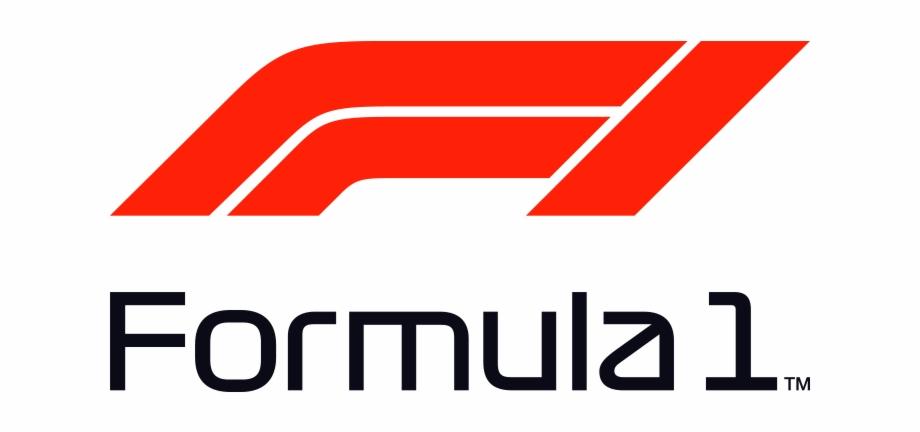 new balance indoor grand prix stream