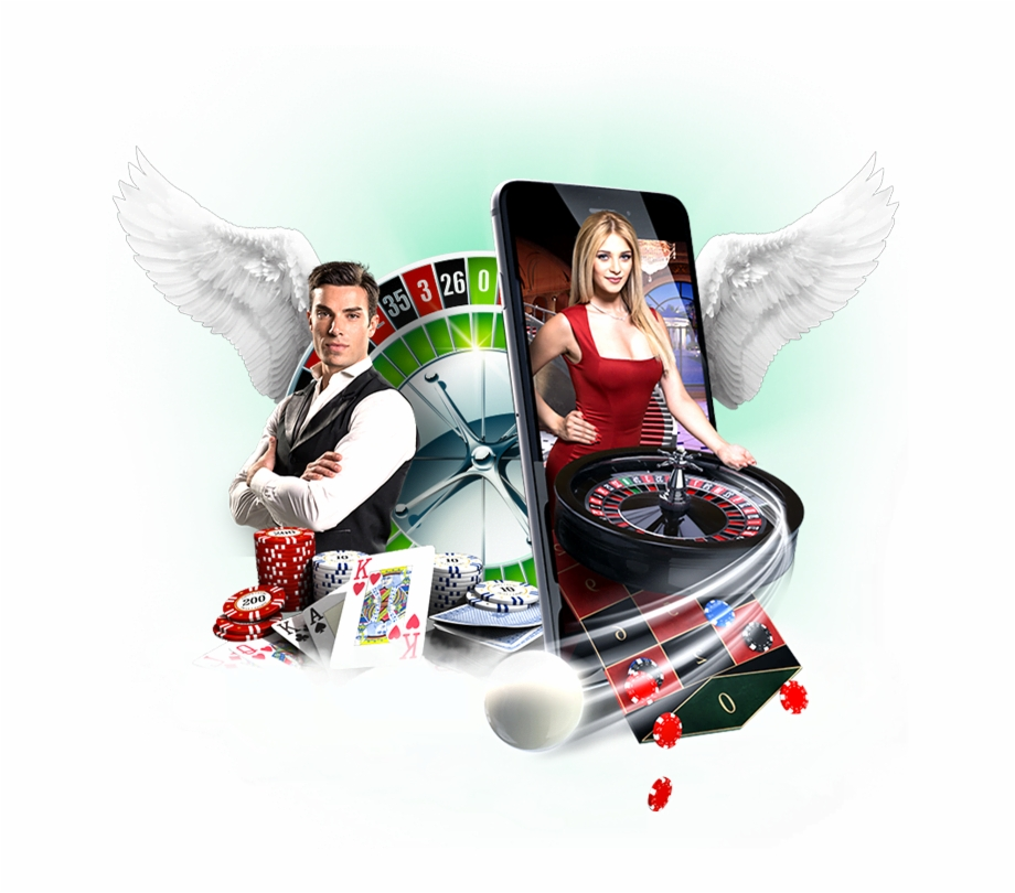 Casino Live Download