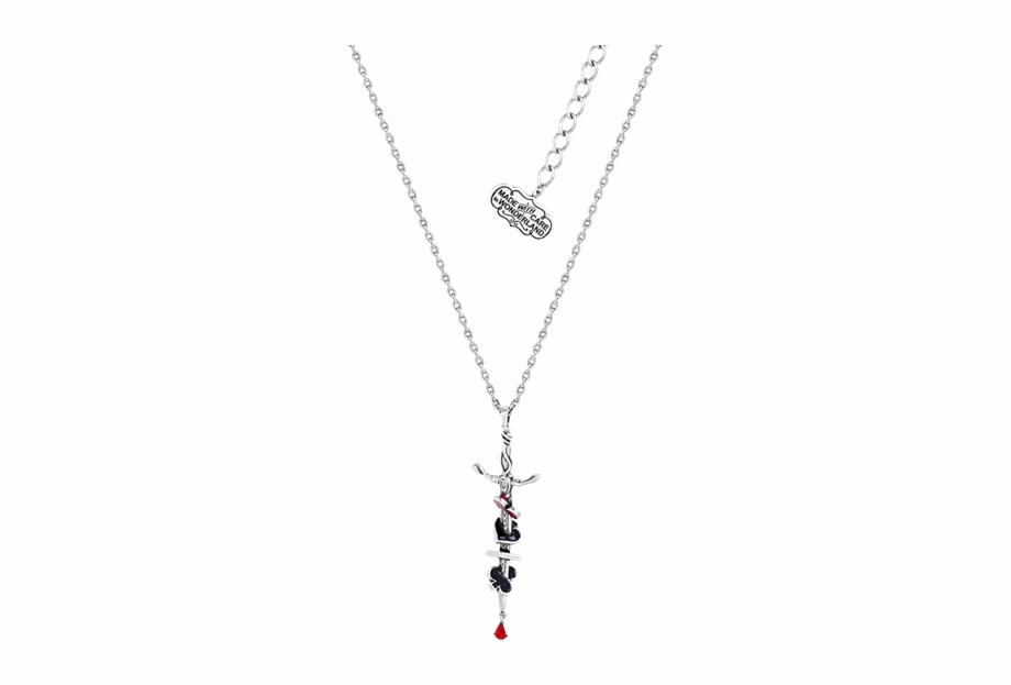 Apparel Necklace Transparent Png Download 3804118 Vippng