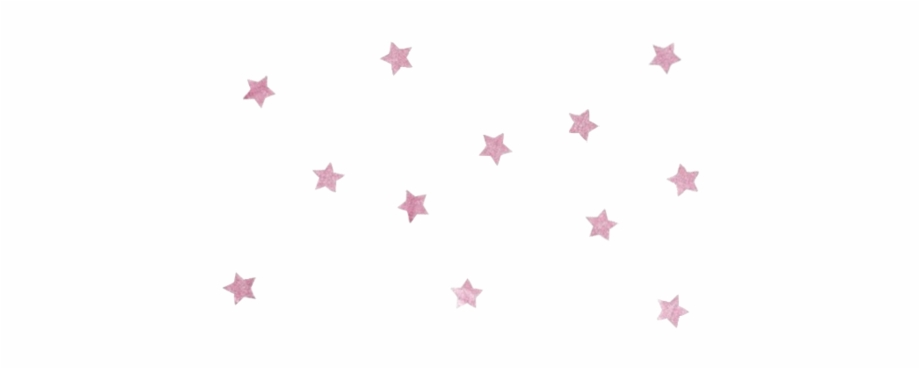 Ceiaxostickers Tumblr Collage Art Aesthetic Transparent Transparent Stars Transparent Png Download 3819110 Vippng Star images png you can download 36 free star images png images. ceiaxostickers tumblr collage art