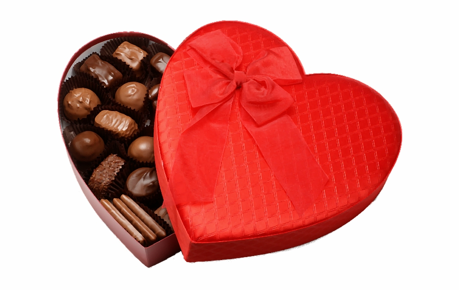 writin fish chocolates chocolate day quotes for