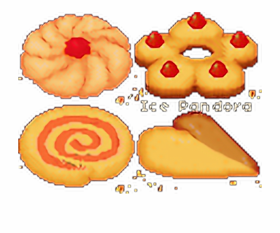 Pixelated Pixel Anime Manga Kawaii Cute Food Kawaii