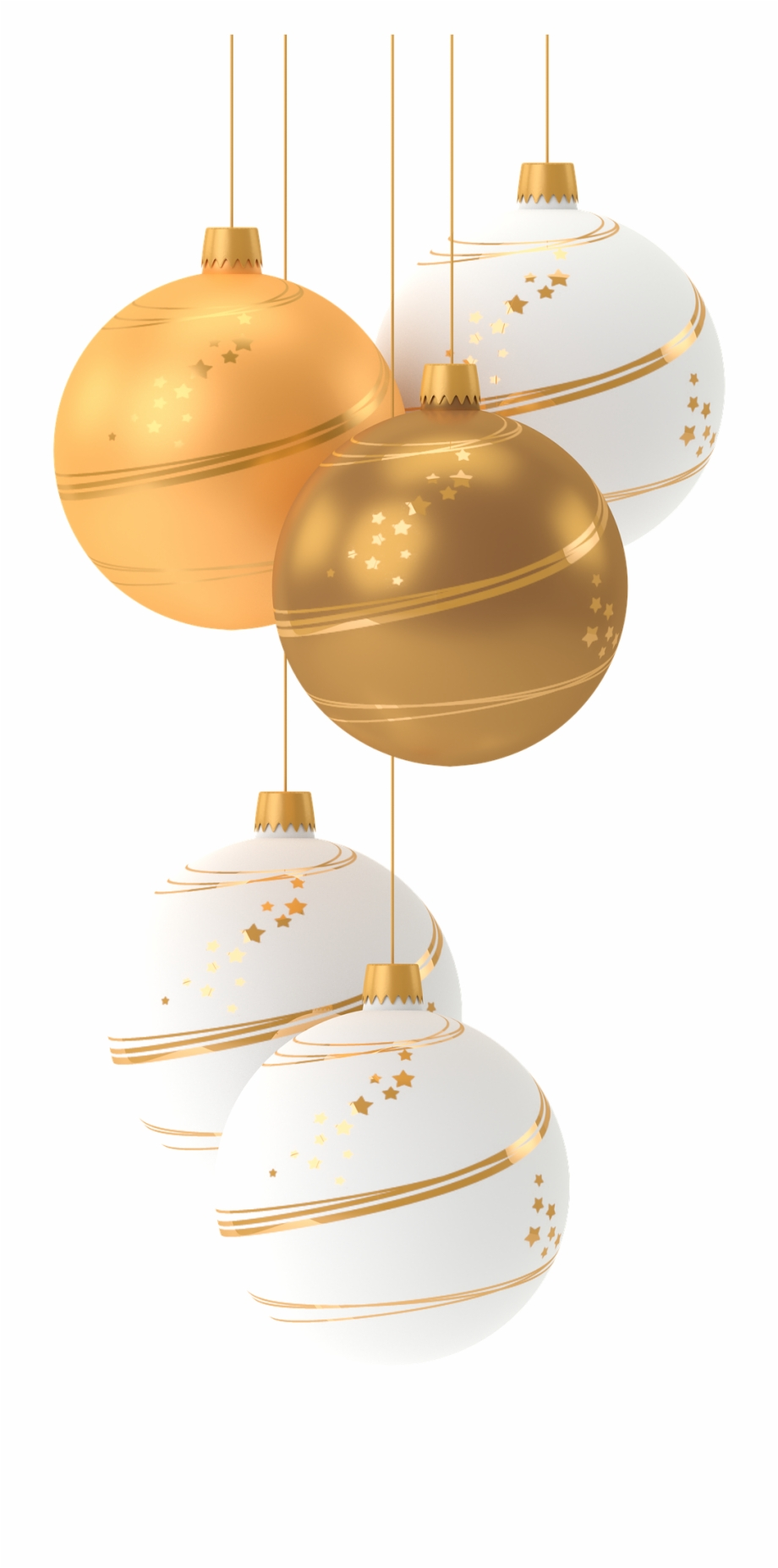 jewelry christmas toys jewelry christmas tree toy rose gold christmas decorations transparent background transparent png download 3857983 vippng jewelry christmas toys jewelry