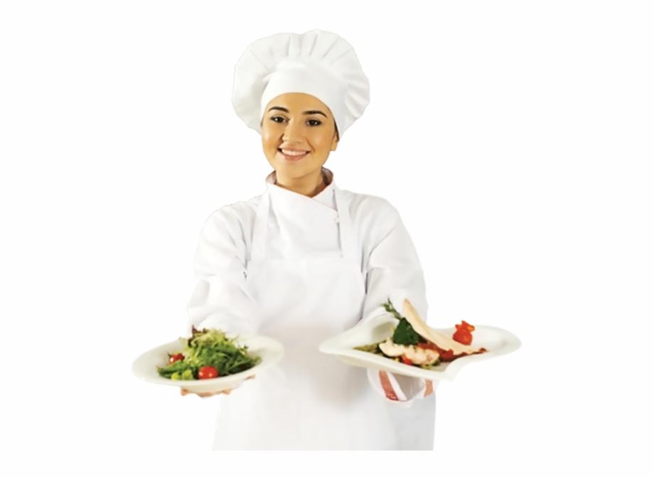 картинка повара с блюдом в руке пнг подборка снимков высоты