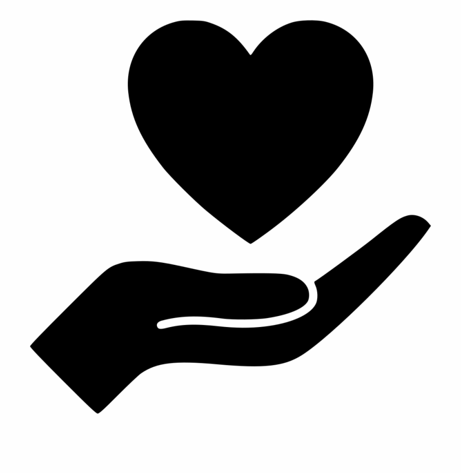 Jpg Heart Hand Png Free Download Onlinewebfonts Com Hand With Heart Png Transparent Png Download 397813 Vippng Almost files can be used for commercial. jpg heart hand png free download