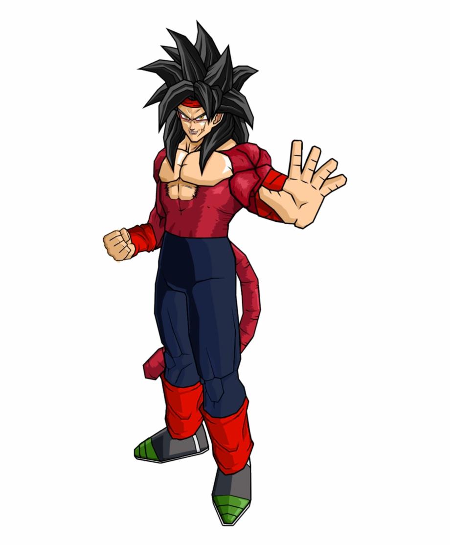Goku and Bardock #FatherSonTime   Dragon ball art, Dragon ball z ...   1115x920