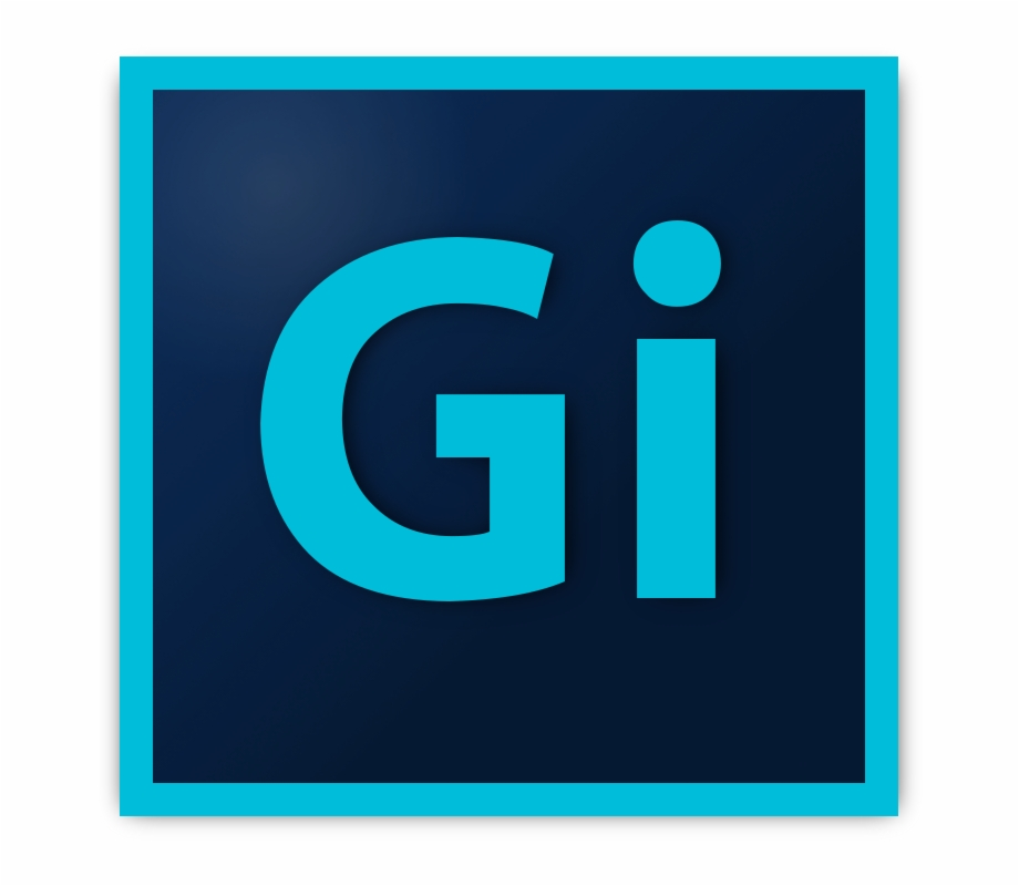 Gimp Logo Png Photoshop Cc 2017 Logo Transparent Png Download