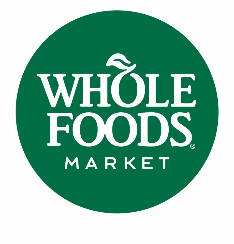 Whole Foods Market 201x Logo Green Wagon Farms Transparent Png Download 3958869 Vippng