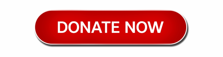 Donate-button - Donate Now | Transparent PNG Download #3976134 ...