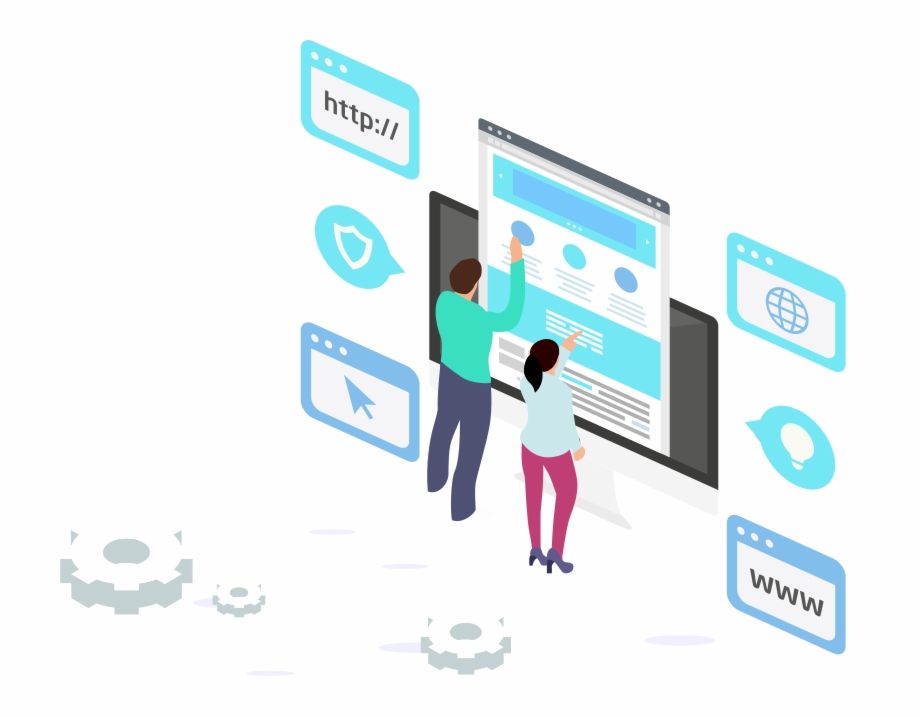 user experience user interface design ui ux design png transparent png download 401080 vippng ui ux design png