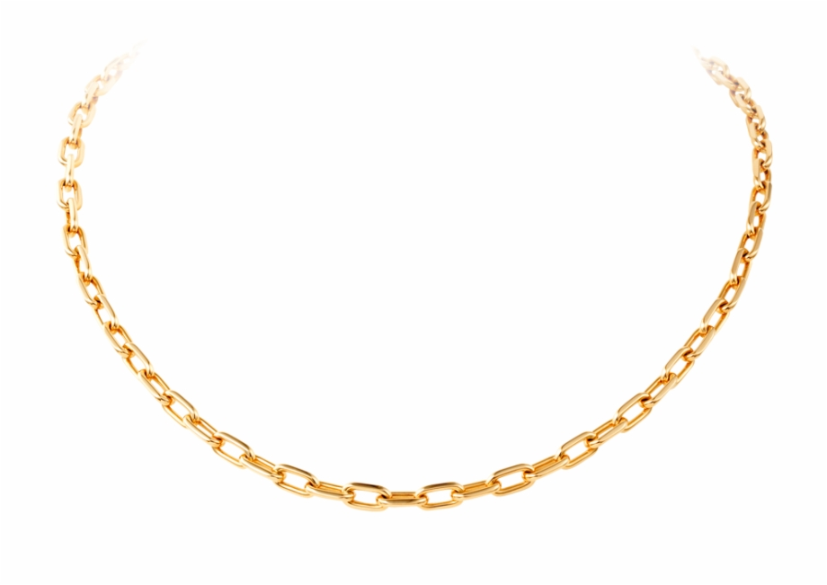 Download Gold Link Chain Necklace Png Transparent Gold Chain Png Transparent Png Download 402300 Vippng This high quality free png image without any background is about chain, metal, lifting, hoist and pnghunter is a free to use png gallery where you can download high quality transparent png images. download gold link chain necklace png