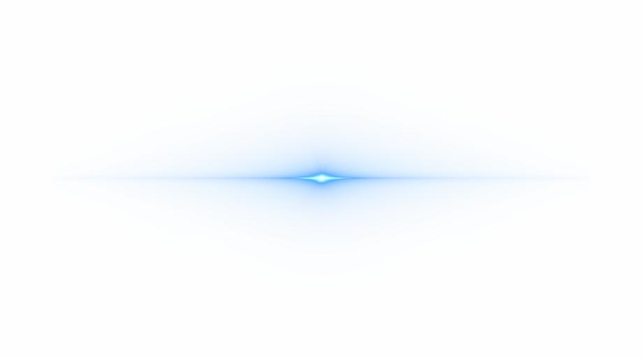 40 404454 desktop wallpaper line flare png sea