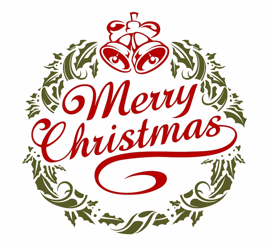 Merry Christmas Images Png.Wish You A Merry Christmas Png Transparent Png Download