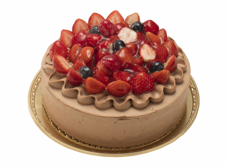 Excellent Special Strawberry Cake Chocolate Raspberry Cake Wegmans Personalised Birthday Cards Cominlily Jamesorg