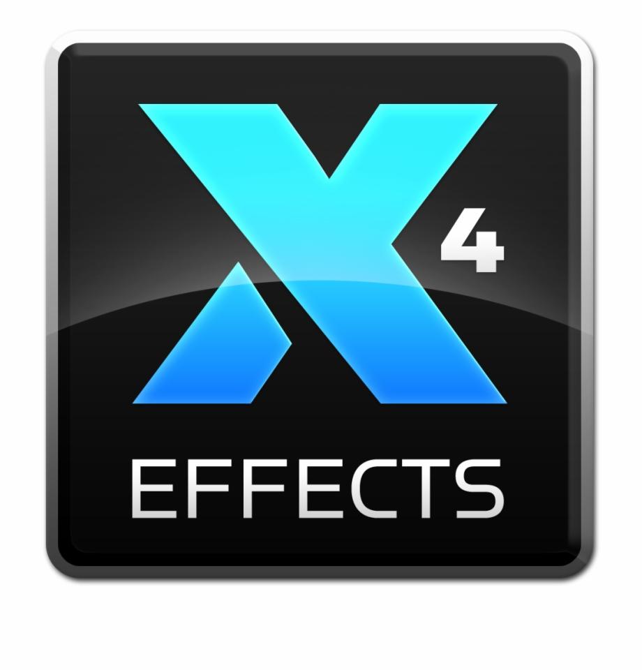 Final Cut Pro X | Transparent PNG Download #4014940 - Vippng