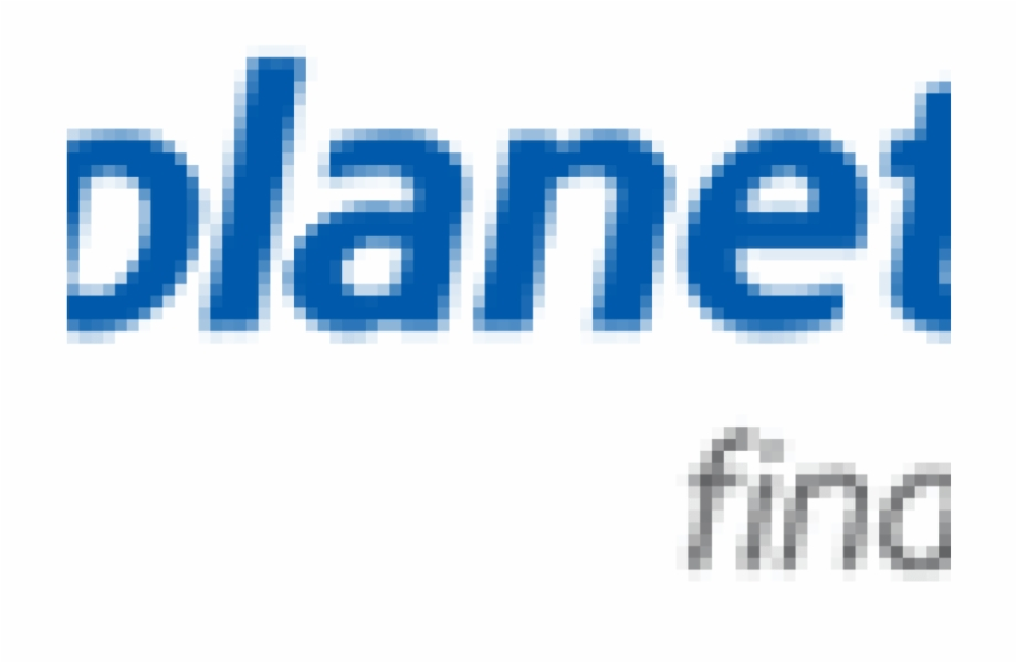 Planetfitness Logo Planet Fitness Transparent Png Download