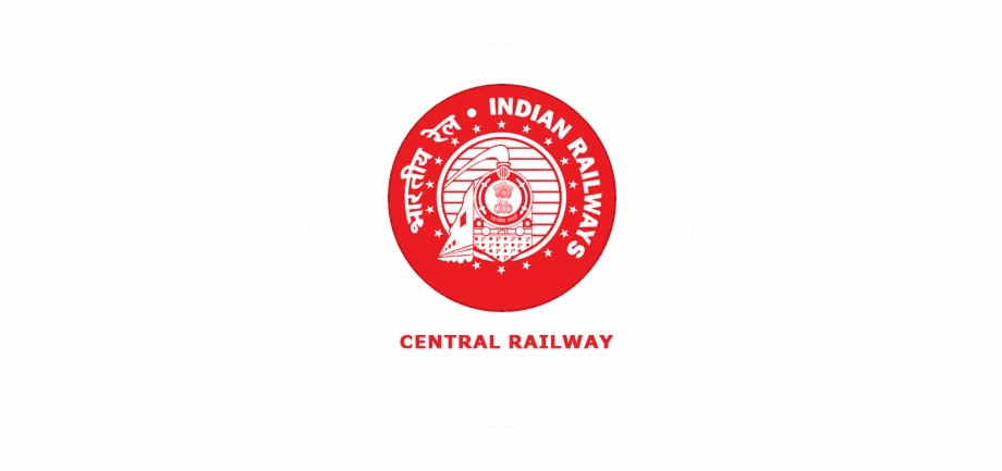 Cr India South Western Railway Logo Transparent Png Download