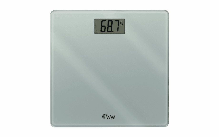 Bathroom Scales Tips For Scale